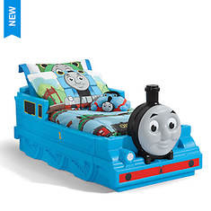 Step2 Thomas™ Toddler Bed