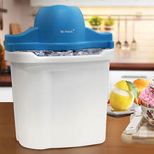 Mr. Freeze 4 Quart Electric Ice Cream Maker