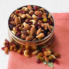 Specialty Snack Mix Classics - Reduced Sugar Simple Goodness
