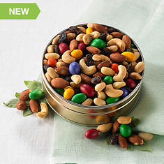 Specialty Snack Mix Classics - No Sugar Added Country Blend