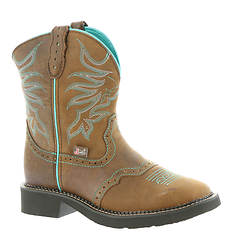 Justin Boots Gypsy Collection L9624 (Women's)