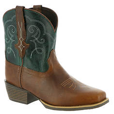 Justin Boots Gypsy Collection L9512 (Women's)