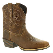 Justin Boots Gypsy Collection L9510 (Women's)