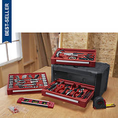 99-Piece Tool Chest