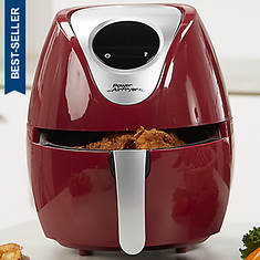 Power AirFryer XL 2.4-qt. Air Fryer