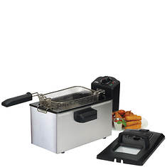 Elite 3.5-qt. Deep Fryer