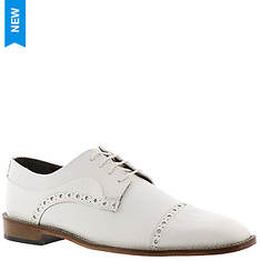 Stacy Adams Rodrigo (Men's)