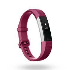 Alta HR Activity Tracker + Heart Rate