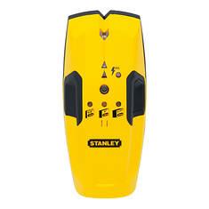 Stanley Stud Sensor 150 Stud Finder