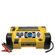 Stanley 12V Professional Power Station