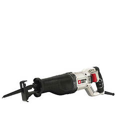 Porter-Cable 7.5 Amp Reciprocating Saw