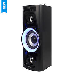 Toshiba Bluetooth Tower Speaker