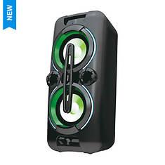 Toshiba Wireless Party Speaker System