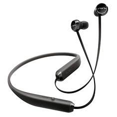 Shadow Wireless Earphones