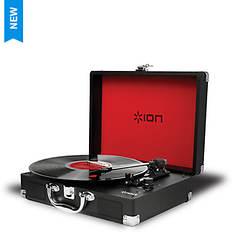 ION Audio Vinyl Motion Turntable