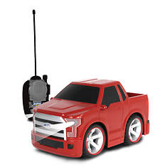 My First R/C Ford F-150