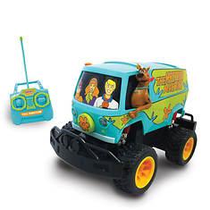 Scooby Doo R/C