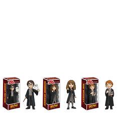 Funko Harry Potter Collectors Set