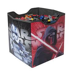 Star Wars Storage Bin