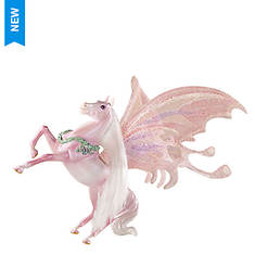 Breyer Wind Dancer Horse - Kohilo