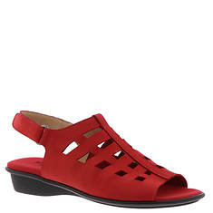 Sesto Meucci Elita (Women's)