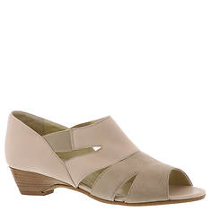 Amalfi Denver (Women's)