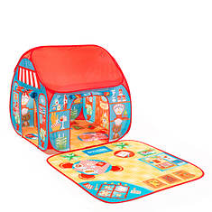 Fun2Give Pop-it-Up Restaurant Play Tent