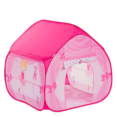 Fun2Give Pop-it-Up Ballerina Tent