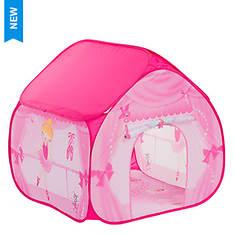 Fun2Give Pop-it-Up Ballerina Tent