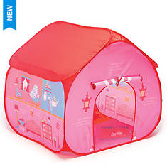 Fun2Give Pop-it-Up Dollhouse Tent