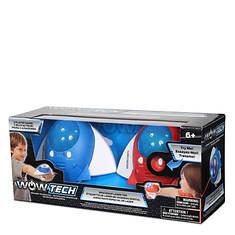 WOWTech Spaceship Laser Tag