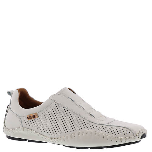 Pikolinos Fuencarral Perforated (Men's)
