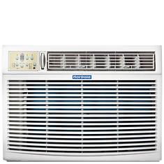 Norpole 15,000 BTU Window Air Conditioner