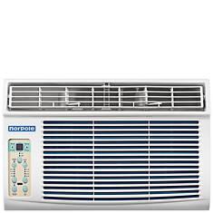 Norpole 8,000 BTU Window Air Conditioner