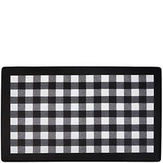 Buffalo Check Anti-Fatigue Mat