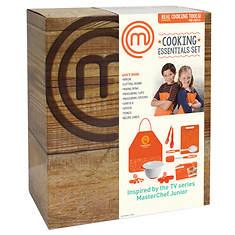 Junior Cooking Essentials Set