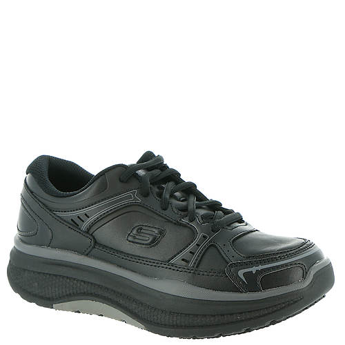 Skechers Work 77218 (Women's)