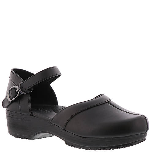 Skechers Work Clog SR-Puako (Women's)
