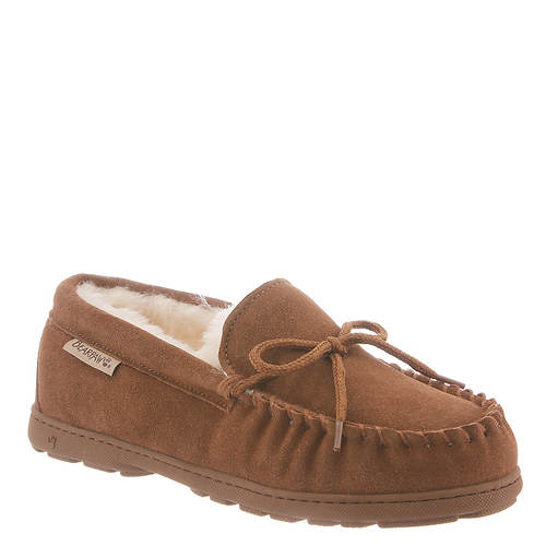 BEARPAW Mindy (Women's)