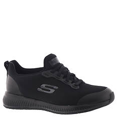 Skechers Work Squad SR-77222 (Women's)