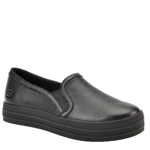 Skechers Work Cuyahoga-77213 (Women's)