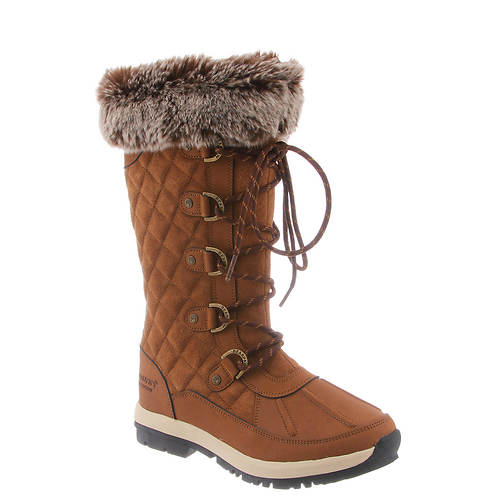 BEARPAW Gwyneth (Women's)