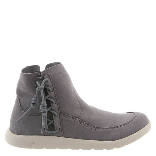 BEARPAW Piper (Women's)