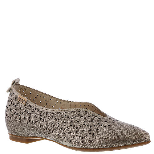 Pikolinos La Marina Slip On (Women's)