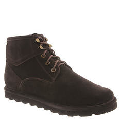 BEARPAW Rueben (Men's)