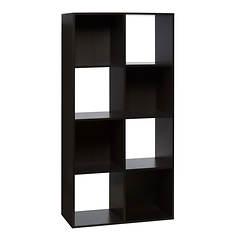 8-Cube Organizer