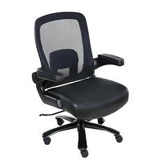 Taft Mesh-Back Oversized Executive Chair