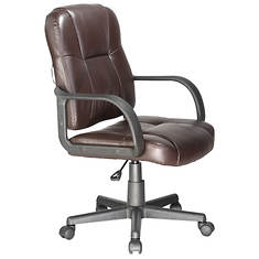 Task Chair with Massage