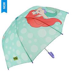 Weastern Chief Girl's Ariel Umbrella
