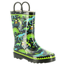 Western Chief Dino Motion (Boys' Toddler-Youth)